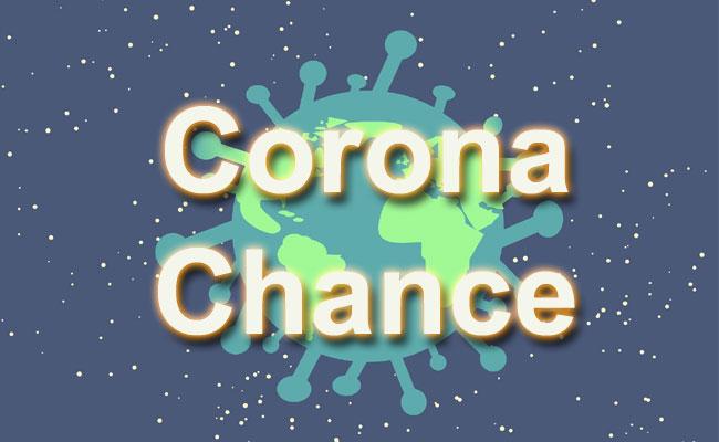 Krise als Chance - Corona bietet Chancen